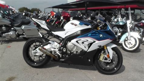 352309   2015 BMW S1000RR   Used motorcycles for sale ...