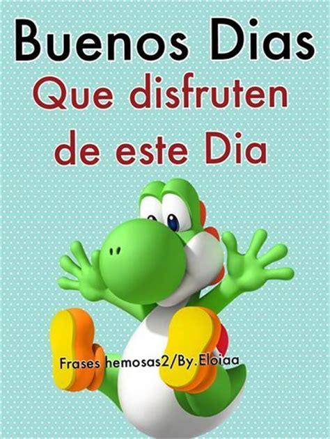 354 best images about Buenos dias on Pinterest   Te amo ...