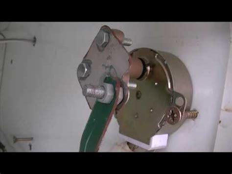 355  Incubadora casera con volteo automático   YouTube en ...