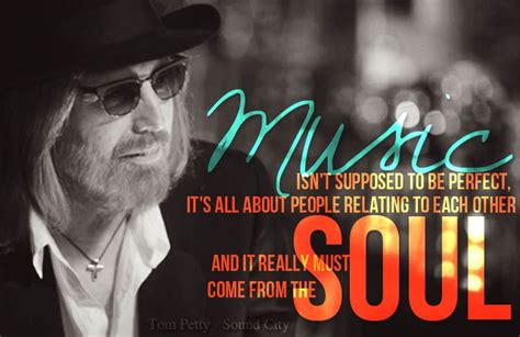 36 Best images about MUSIC....TOM PETTY on Pinterest | You ...