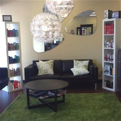 36 best salon waiting area/Dryer rooms images on Pinterest ...