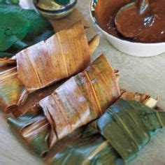 36 Best Tamales images   Guatemalan recipes, Food, Mexican ...