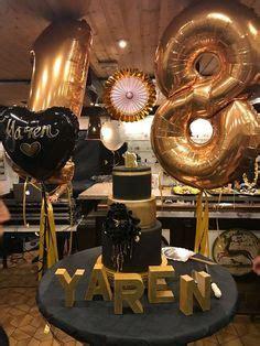 36 mejores imágenes de Ideas para fiestas de cumpleaños de ...