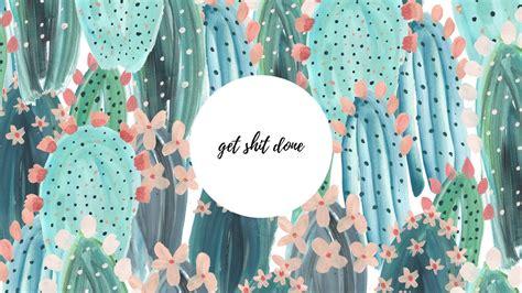 36 Motivational Desktop Wallpapers to Help You Get Sh*t ...