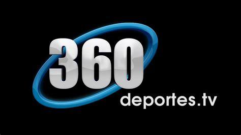 360 Deportes TV Live 1 www.360deportes.tv   YouTube