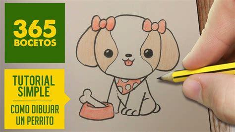 365bocetos gmail   Buscar con Google | Dibujos kawaii ...
