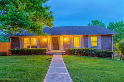 3670 Walden Drive, Lexington KY 40517   Photo 1   House ...