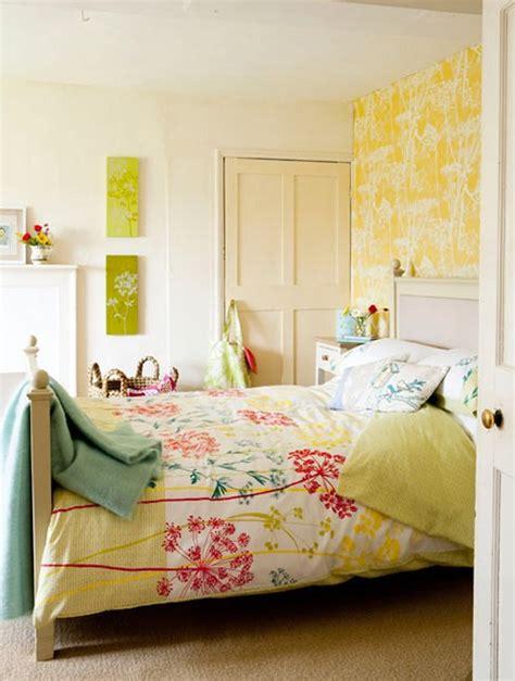 37 Elegant Feminine Bedroom Design Ideas | Interior God