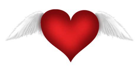 37 Imagenes gratuitas de corazones para descargar y ...