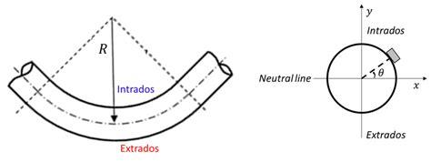 37. Intrados and Extrados | Download Scientific Diagram