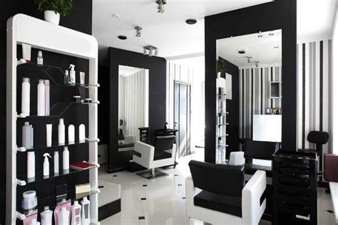 37 Mind Blowing Hair Salon Interior Design Ideas