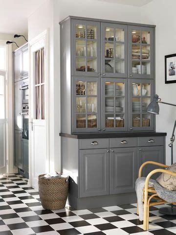 38 best IKEA images on Pinterest   Cuisine ikea, Ikea ...