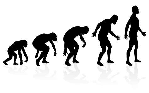 38. Charles Darwin y la teoría de la  r evolución  Knowi