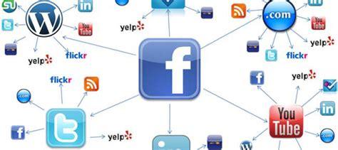 38 Cursos Gratis de Redes Sociales, SEO, SEM y e Commerce