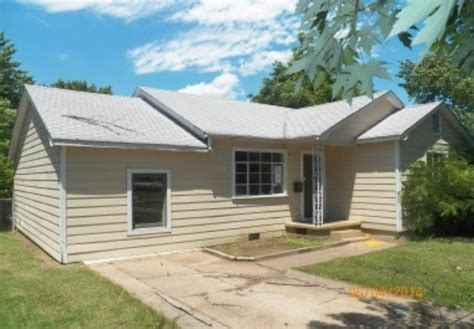 3815 Morris Dr, Fort Smith, AR 72904 Detailed Property ...