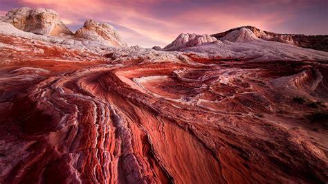 3840x2160 Arizona Beautiful USA Landscape 4k HD 4k ...