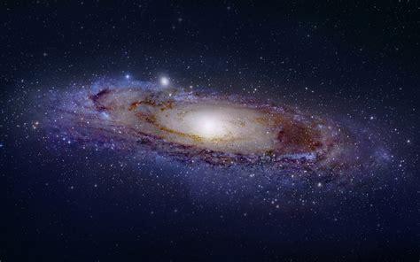 3840x2400 Galaxy Space Universe Andromeda Stars 4k HD 4k ...