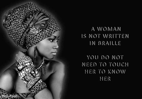 39 Most Famous Black Queen Quotes, Sayings And Quotations ...