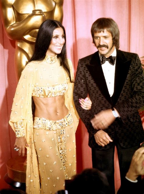 391 best Sonny and Cher images on Pinterest | Artists, 60 ...