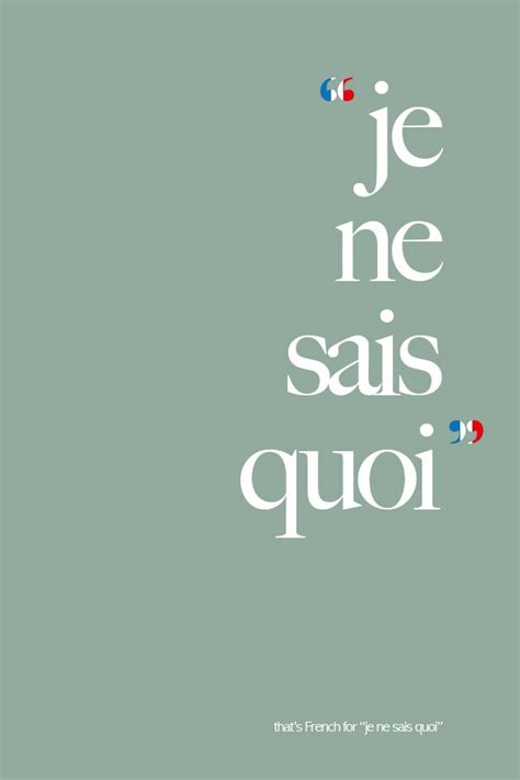 392 best images about French Phrases and Quotes on Pinterest