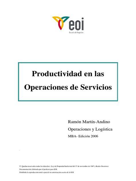 396468724 Spanish Workbook PDF v2 Compressed PDF | Calidad ...