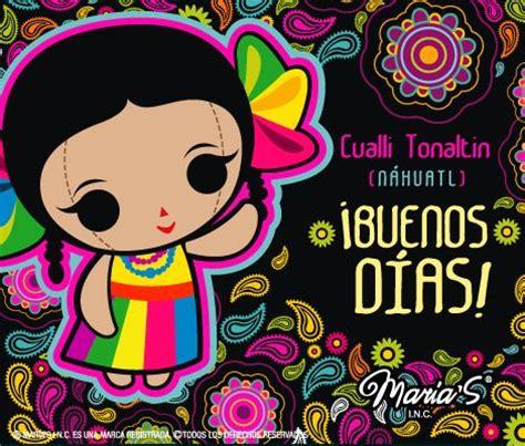 3975 best Happy Birthday  Feliz Cumpleaños images on ...