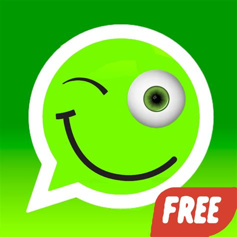 3D Stickers for WhatsApp, Message, WeChat Free   MadDev ...