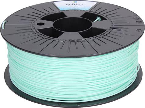 3DJAKE ecoPLA Verde Pastel   3DJake España