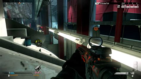3k+5k MLG Rank COMEBACK!    COD Ghosts Gamebattles 2v2 ...