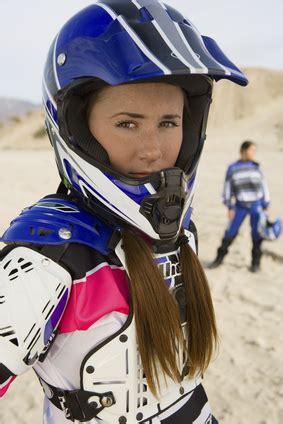 4 Amazing Dirt Bikes for Female Riders   Women s Adventure ...