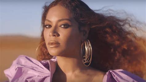 4 artistas que já falaram de Beyoncé em suas músicas