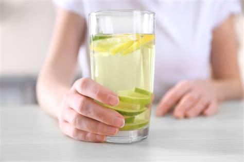 4 bebidas diuréticas para eliminar las toxinas del cuerpo ...