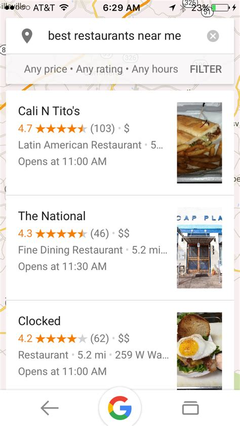 4 Business Categories That Benefit Most from Local SEO