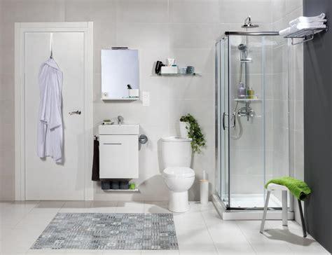 4 consejos para baños pequeños   Grup Gamma