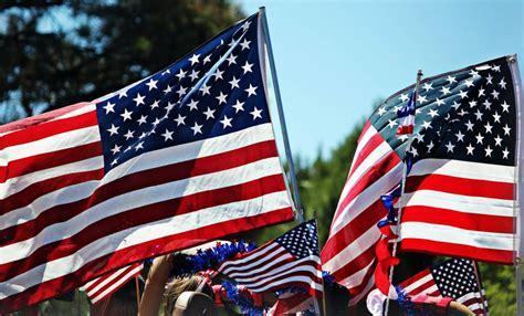 4 de Julio, ¿Cómo se celebra en Estados Unidos ...