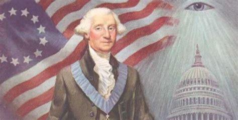 4 de julio de 1776, los masones y la independencia de los ...