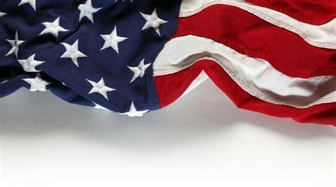 4 de julio, el gran mito alrededor de la Independencia de ...