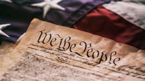 4 de julio: El origen del Día de la Independencia en ...