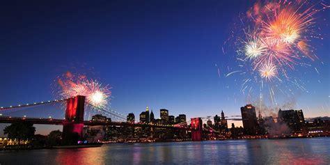 4 de julio en Nueva York – Todos los eventos y actividades ...