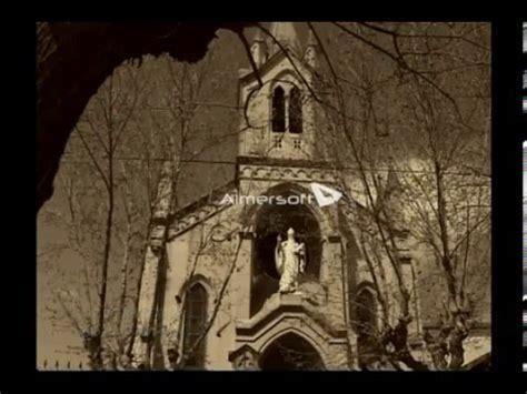 4 de Julio, la masacre de San Patricio.   YouTube