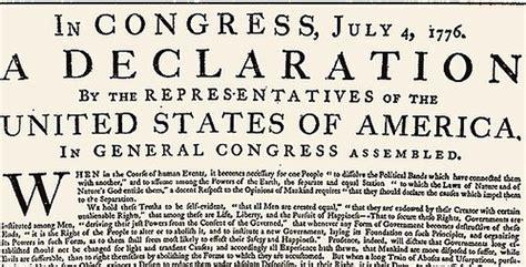 4 de julio: Todo lo que debes saber sobre el Día de la ...
