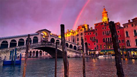 4 Dias Roma Florencia Venecia