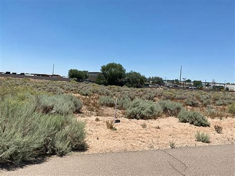 4 Don Julio Rd, Corrales, NM 87048 | MLS #970631 | Zillow