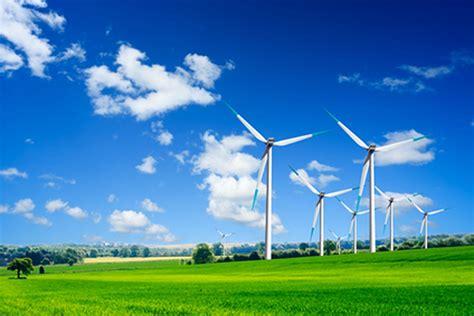 4.  Energía eólica   Fuentes de energía