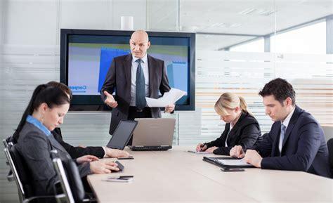 4 Estilos Distintos de Tomar Decisiones que Exhiben los ...