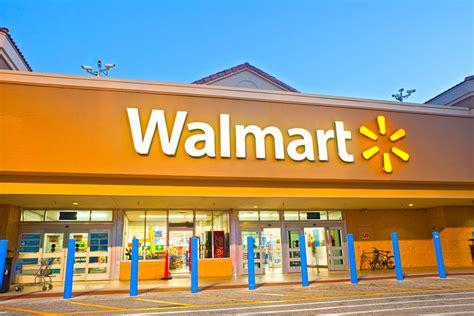 4 estrategias de Walmart para aprovechar el mundo digital