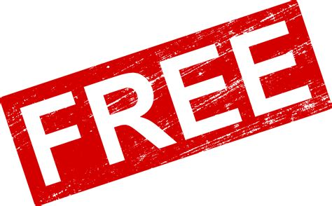 4 Free Rectangle Stamp Vector  PNG Transparent, SVG ...