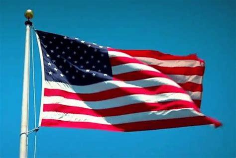 4 Julio 1776 Estados Unidos se independiza de Gran Bretaña ...