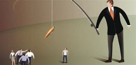 4 maneras  más  de manipular: descubre como combatirlas