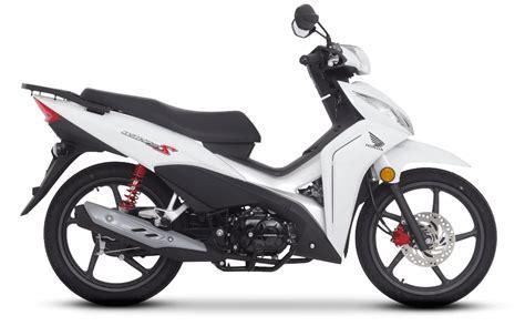 4 motivos para comprar moto después de la cuarentena ...
